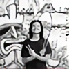 adityamade's avatar