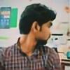 AdityaNikalje96's avatar