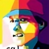 adityasp's avatar
