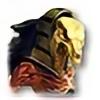 adivel's avatar