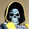 adivider's avatar