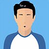adiwaru's avatar