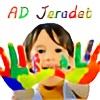 adjaradat's avatar