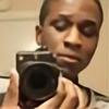 adjei's avatar