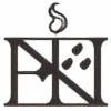 Adjidaumo's avatar