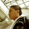 adjie76's avatar