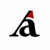 adjmotion's avatar