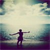 Adjudo's avatar