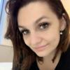AdkaPhotography's avatar