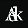 adke's avatar