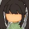 ADkingdom's avatar