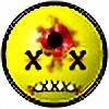 ADL-Designs's avatar
