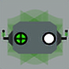 AdlanAR's avatar