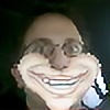 adle's avatar