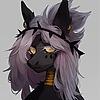 AdleeneAle's avatar