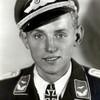 Adler-der-Ostfront's avatar