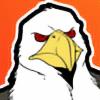 Adler-The-Falconer's avatar