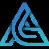 adler32's avatar