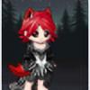 AdlerBooks's avatar
