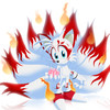 adlerpypm's avatar