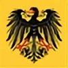 adlerstein451's avatar