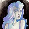 adlibber's avatar