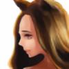 adlicio's avatar