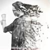 AdliDeviLZ's avatar