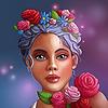 Adline-c's avatar