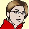 Adm-James's avatar