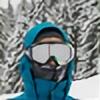 AdMalamCrucem's avatar