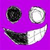 AdmAmeoba's avatar
