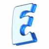 adman01's avatar