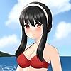 admariee's avatar