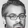 admax's avatar