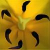 admcewen's avatar