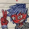 ADMeh's avatar