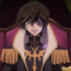 admelot's avatar