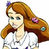 Admerxin13's avatar