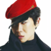 admflo's avatar