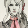admhire's avatar