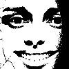 admidiusbibble's avatar