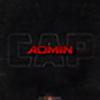 Admin-Cap's avatar
