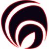 Admin-Ghoul's avatar