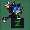 Admin20933YT's avatar