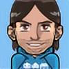admin2gd1's avatar