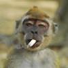 AdminAffe's avatar
