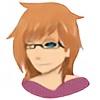 AdminArrow's avatar