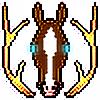 AdminBeaurever's avatar
