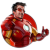 admincheg's avatar